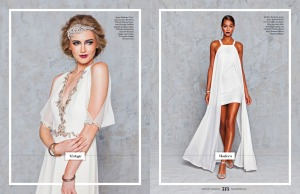 FW_StudioGowns_fall14_22