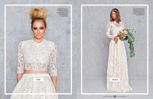 FW_StudioGowns_fall14_23