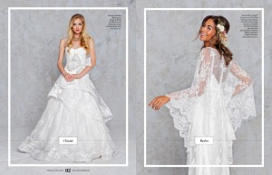 FW_StudioGowns_fall14_24