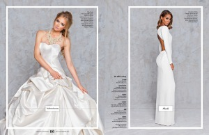 FW_StudioGowns_fall14_26