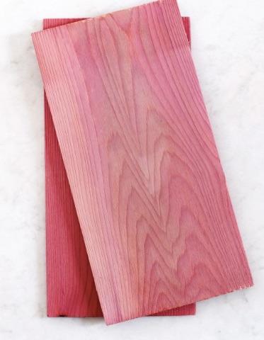 wine planks